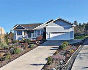 81 Coral Dr, Sequim image