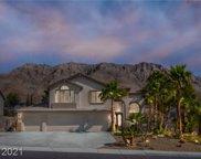 844 Temple View Drive, Las Vegas image