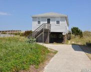 9303 S Old Oregon Inlet Road, Nags Head image