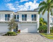 113 Water Club Court S, North Palm Beach image