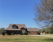 3060 Twin Acres Drive, Norman image