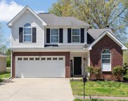 891 Picadilly Dr, White House image