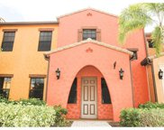 11830 Paseo Grande BLVD Unit 4607, Fort Myers image