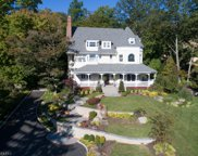 144 S Mountain Ave, Montclair Twp. image