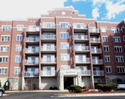 6560 West Diversey Avenue Unit 513D, Chicago image