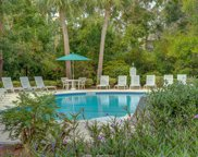34 S Forest Beach Drive Unit #10A, Hilton Head Island image