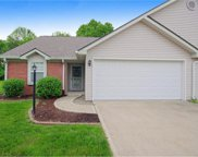 4027 Gray Pond  Court, Indianapolis image