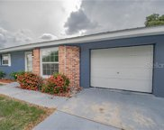 754 Melody Lane, Bradenton image