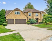 4310 Lone Tree Court, Naperville image