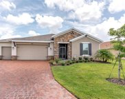 401 Treviso Drive, Kissimmee image