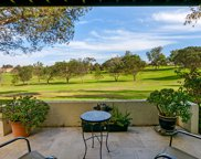 12590 Oaks North Drive 1, Rancho Bernardo/Sabre Springs/Carmel Mt Ranch image