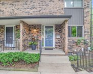 539 Greenwood Avenue Se Unit 1, Grand Rapids image