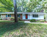 700 Tinkerbell Road, Chapel Hill image
