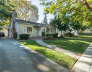 1036 Lincoln Ct, San Jose image