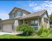 3574 W New Land  Loop, Lehi image