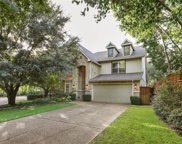 1676 Glade Forest Drive, Dallas image