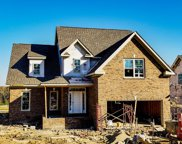 2026 Lequire Lane Lot#266, Spring Hill image