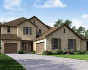 1526 Harvard Drive, Rockwall image