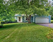 808 Eaglewood  Drive, Zionsville image