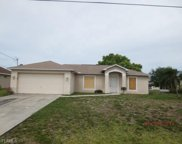300 NW 22nd AVE, Cape Coral image