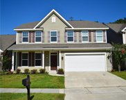 29 Independence Place, Bluffton image