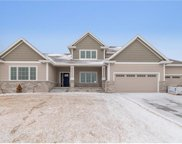 4814 162nd Court, Urbandale image