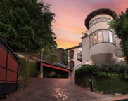 15000 Sunstone Place, Sherman Oaks image