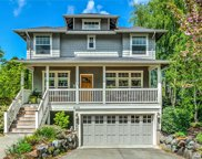 810 W Dravus St, Seattle image