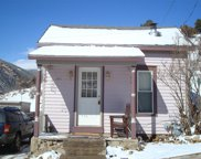 345 8th Avenue, Idaho Springs image