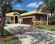 5174 NW 122nd Ave, Coral Springs image