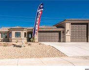 2549 Halycone Dr, Mohave Valley image