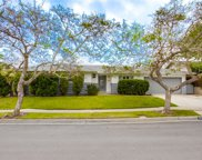 4011 Liggett Drive, Point Loma (Pt Loma) image