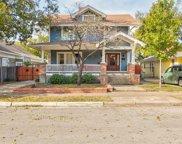 1514 Washington Avenue, Fort Worth image