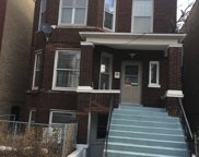 2827 N Rockwell Street, Chicago image