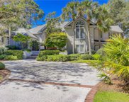 287 Long Cove Drive, Hilton Head Island image