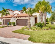 9452 Montebello Way Unit 110, Fort Myers image