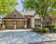 3550 Pinnacle Dr, San Antonio image