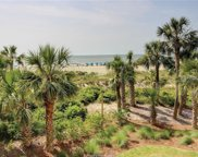 21 Ocean  Lane Unit 407, Hilton Head Island image