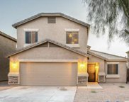 28134 N Crystal Lane, San Tan Valley image