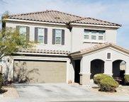 5066 E Hannibal Street, Mesa image