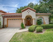 1266 Vista Lago Place, The Villages image
