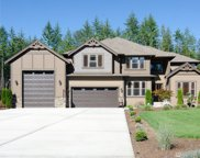 11329 137th Ave NE, Lake Stevens image