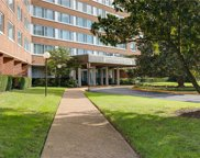 5100 Monument Avenue Unit 605, Henrico image