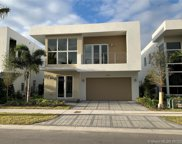 9789 Nw 75th St, Doral image
