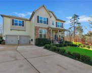 2317 Gallberry  Lane Unit #892, Waxhaw image
