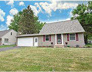 631 109th Avenue, Coon Rapids image
