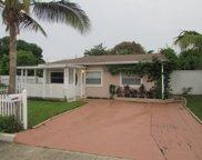 830 Briggs Street, West Palm Beach image
