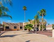 5236 W Park View Lane, Glendale image