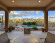 487 W Coyote Moon, Oro Valley image