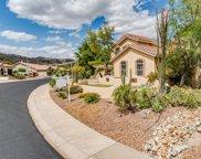 14007 S 32nd Street, Phoenix image